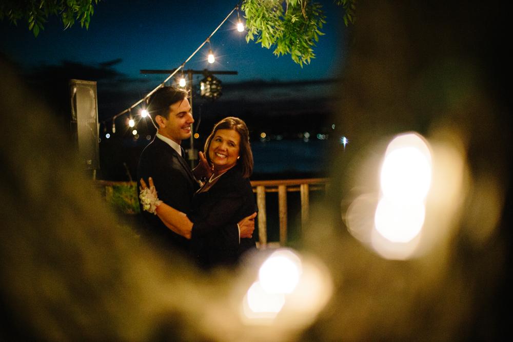 Croft wedding Web581.jpg