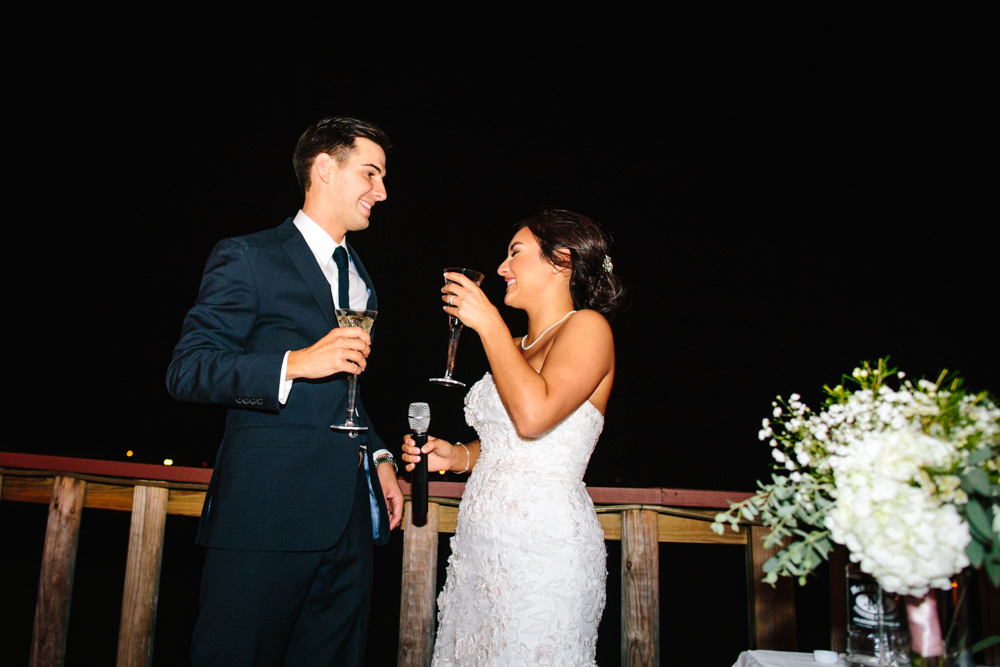 Croft wedding Web644.jpg