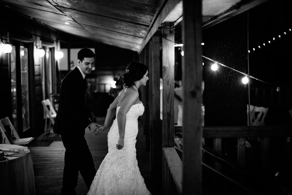 Croft wedding Web731.jpg