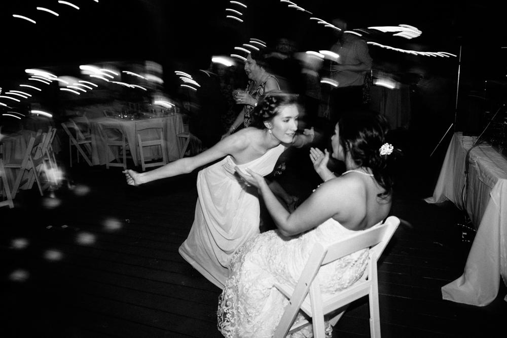 Croft wedding Web695.jpg