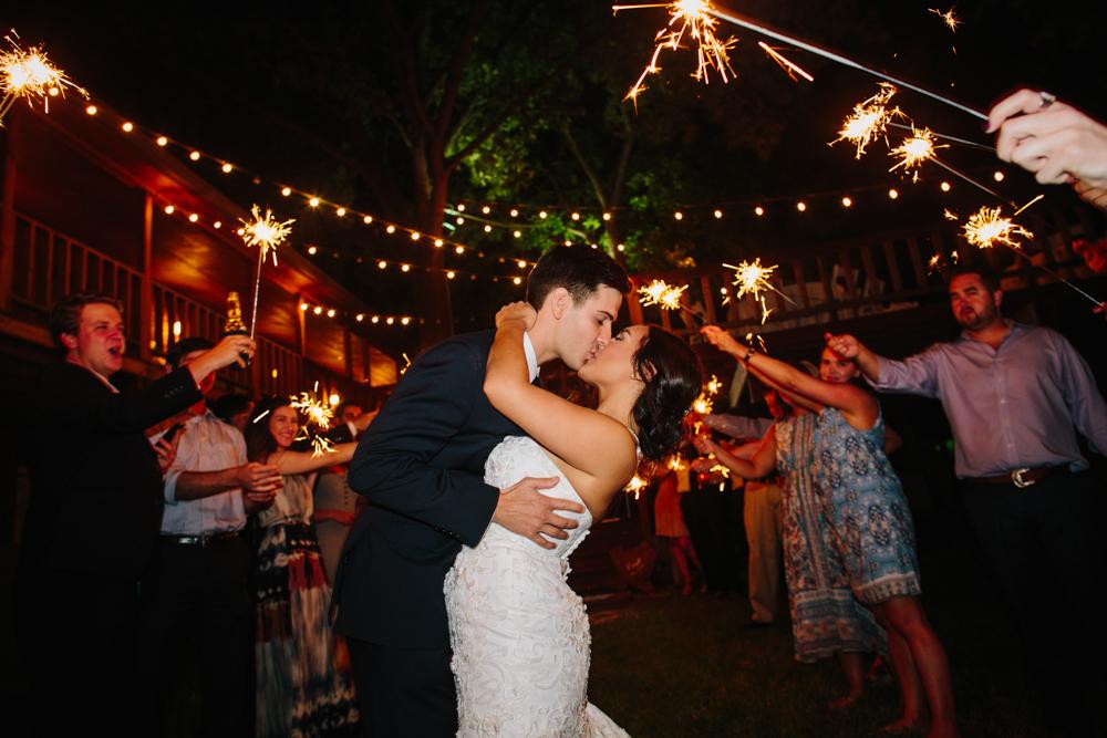 Croft wedding Web740.jpg