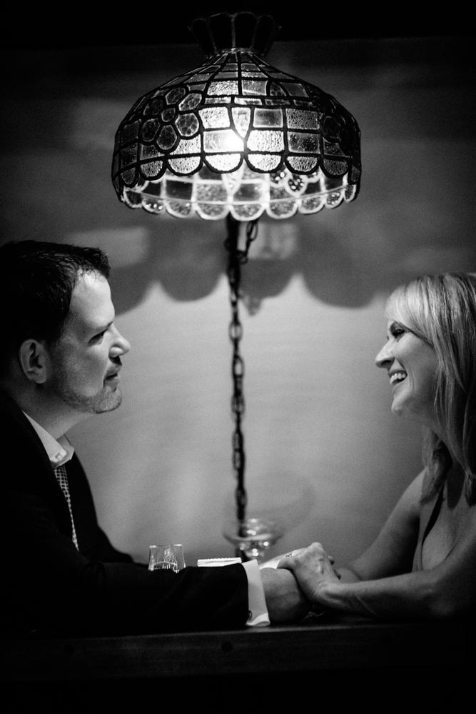 Engagements Lance Erin Web 047.jpg
