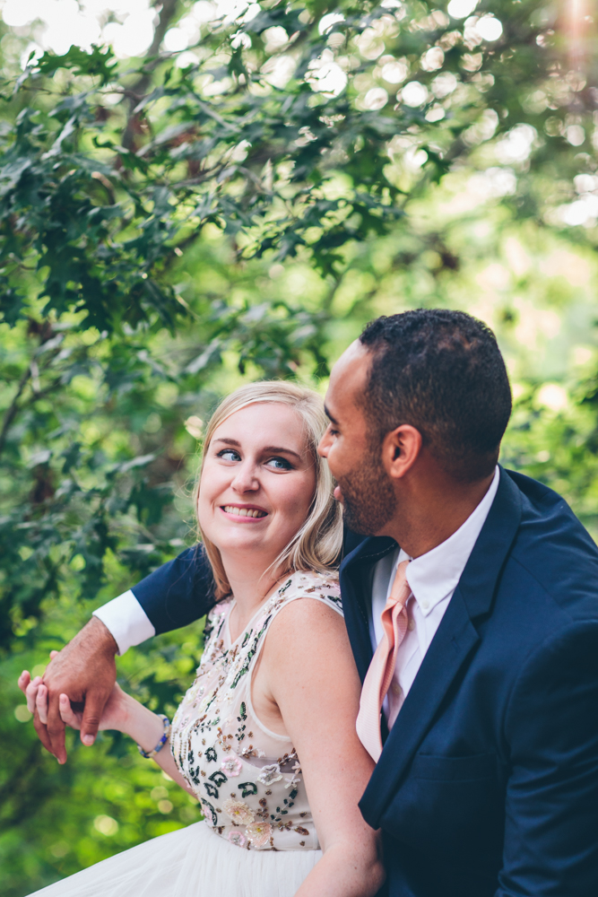 Engagements Blake Meg LowRes 035.jpg