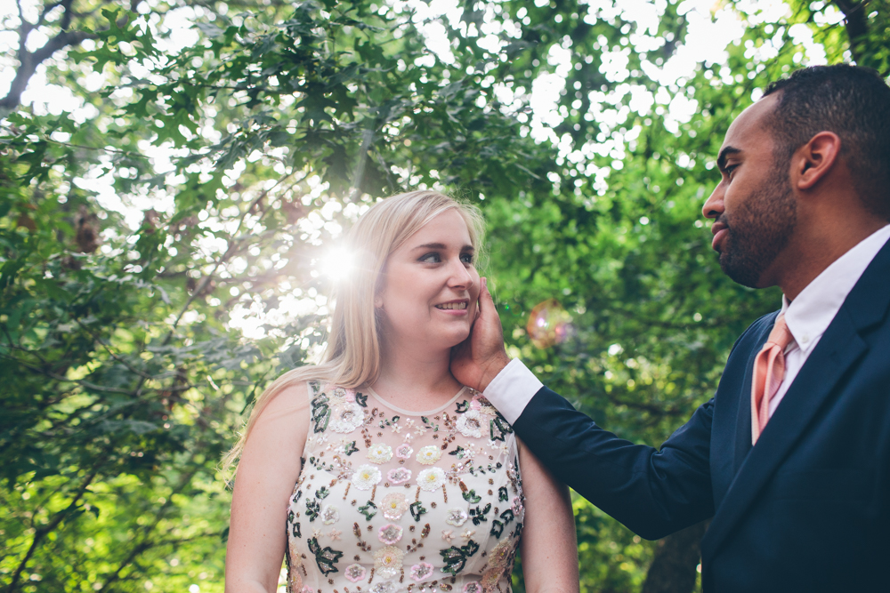 Engagements Blake Meg LowRes 041.jpg