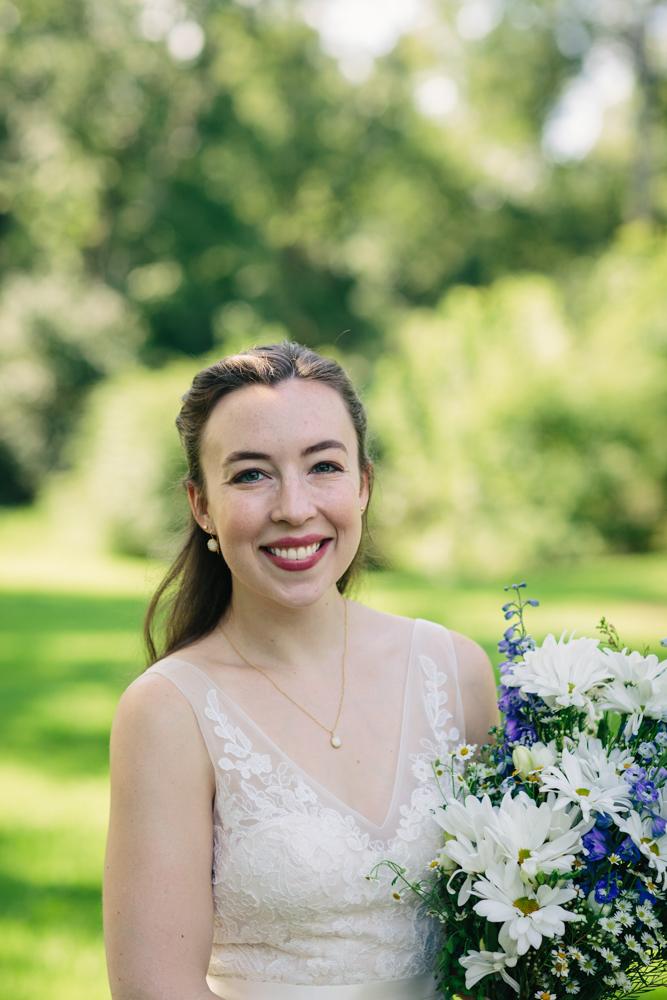 Tori Bridal Portrait web 003.jpg