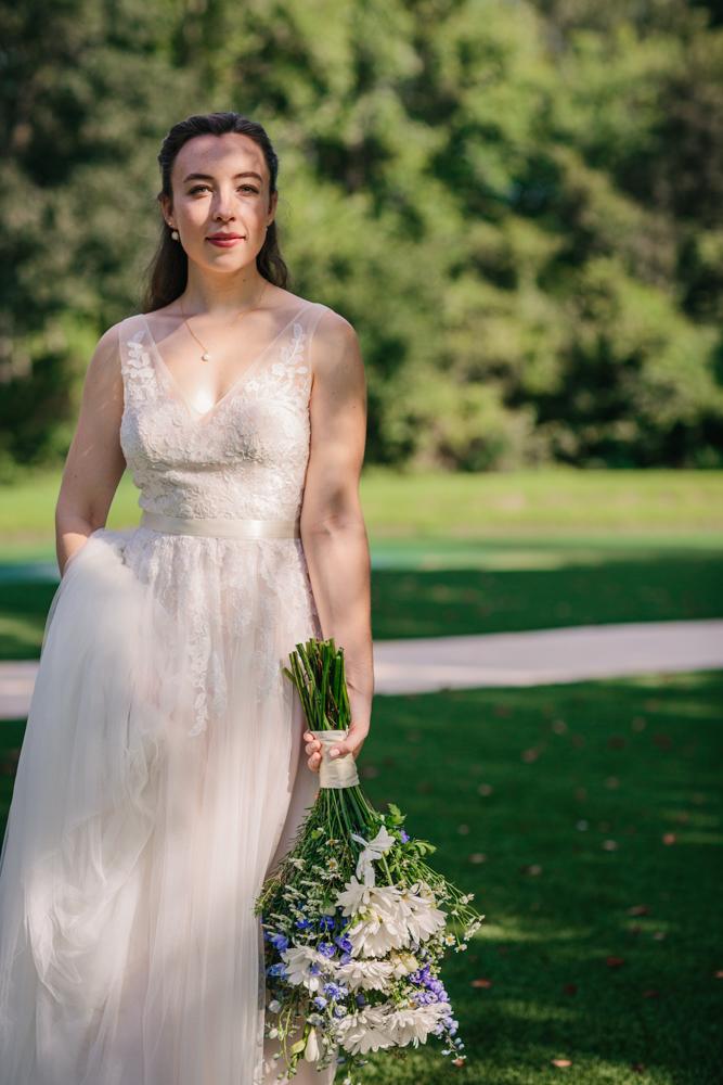 Tori Bridal Portrait web 011.jpg