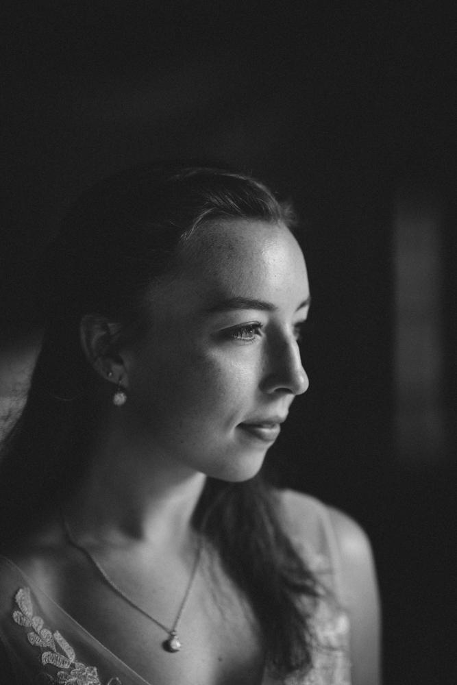 Tori Bridal Portrait web 014.jpg