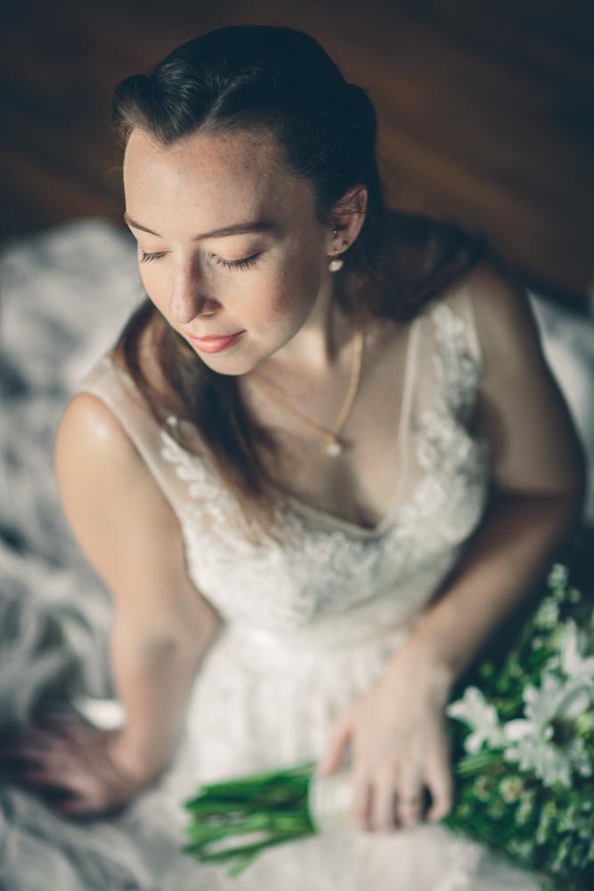 Tori Bridal Portrait web 031.jpg