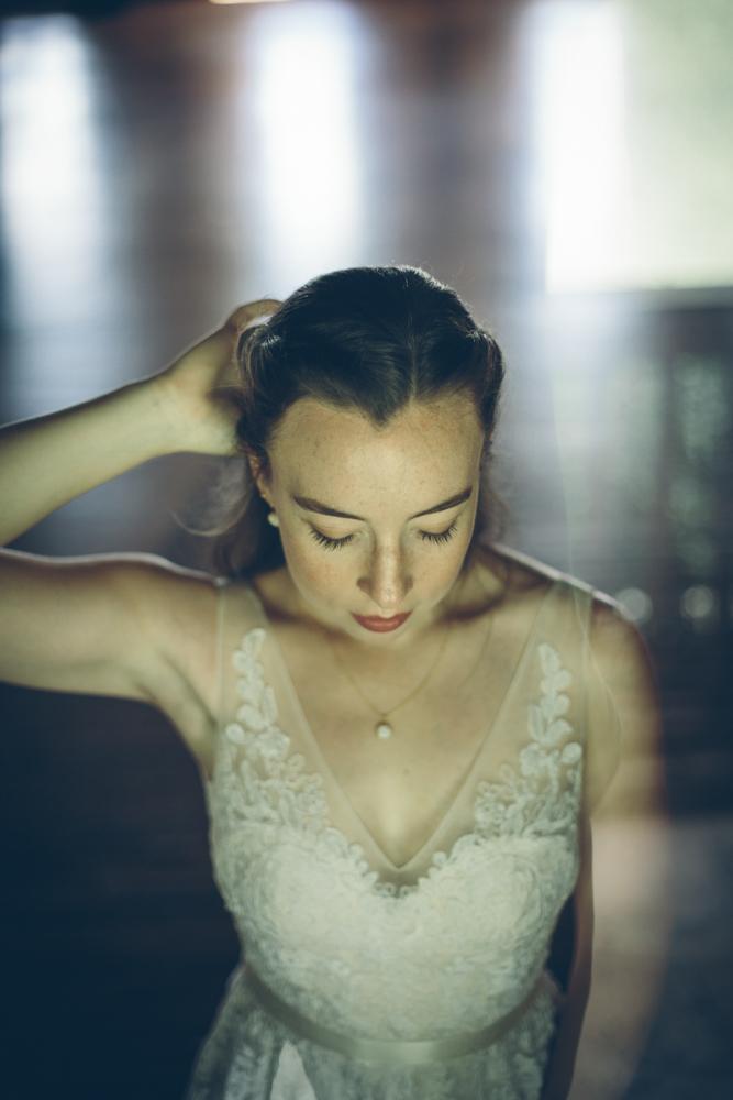 Tori Bridal Portrait web 040.jpg