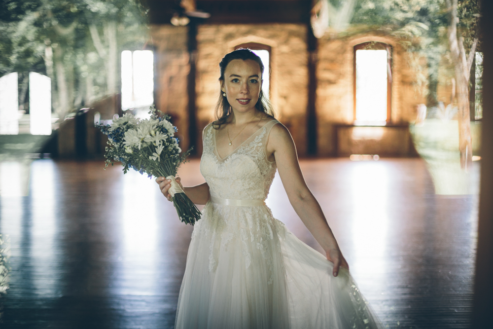 Tori Bridal Portrait web 049.jpg