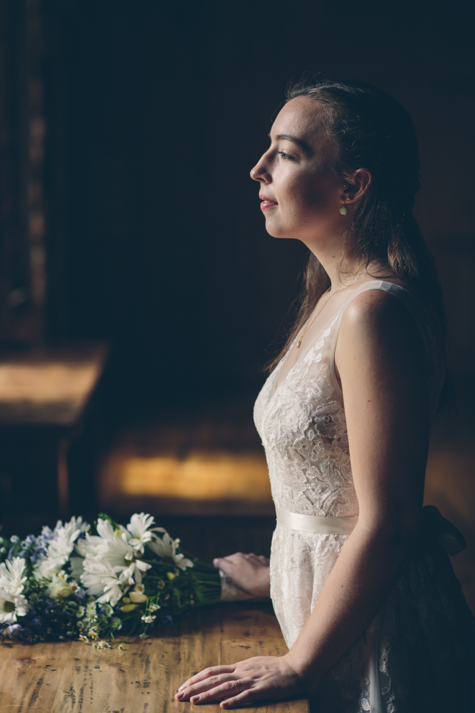 Tori Bridal Portrait web 050.jpg