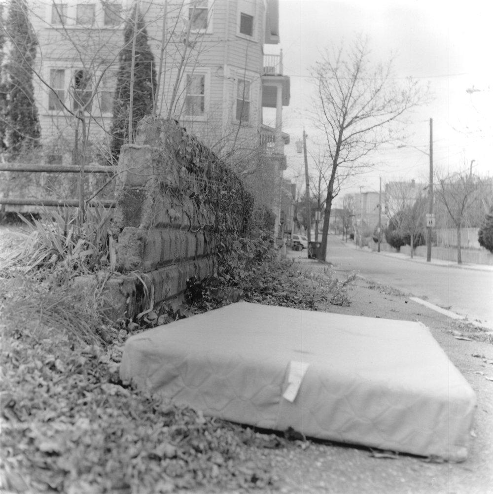 beds_11_1920edge.jpg