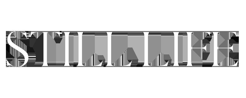 still-life.png