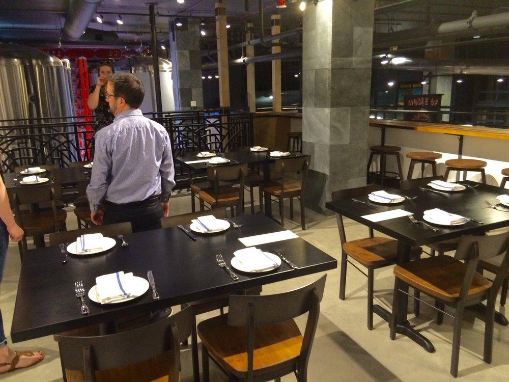 T &T dining 2.jpg