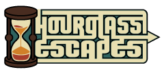 Hourglass Escapes_logo_website.jpg