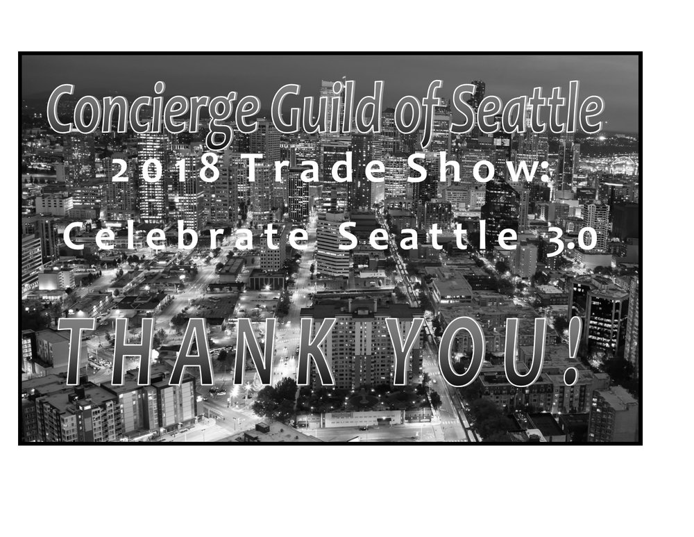 CGS 2018 Tradeshow Thank You.jpg