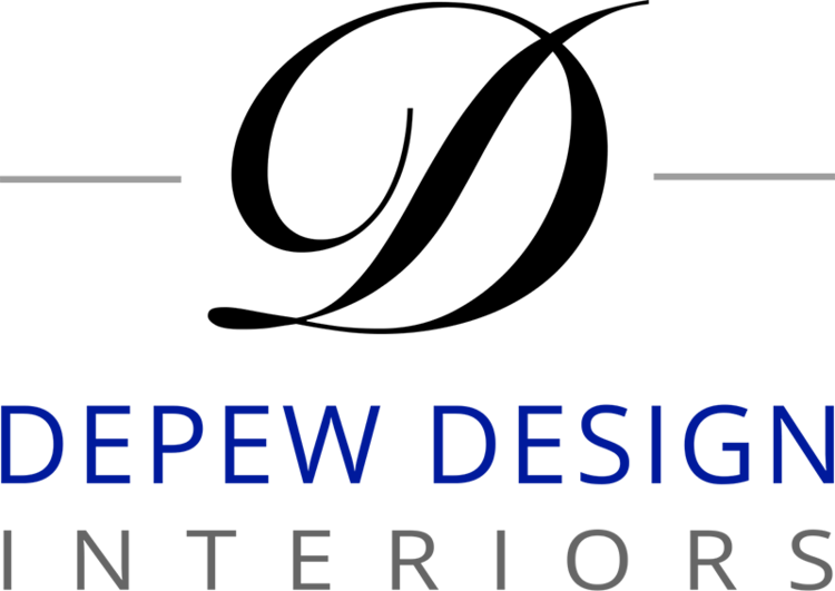 Depew Design Interiors