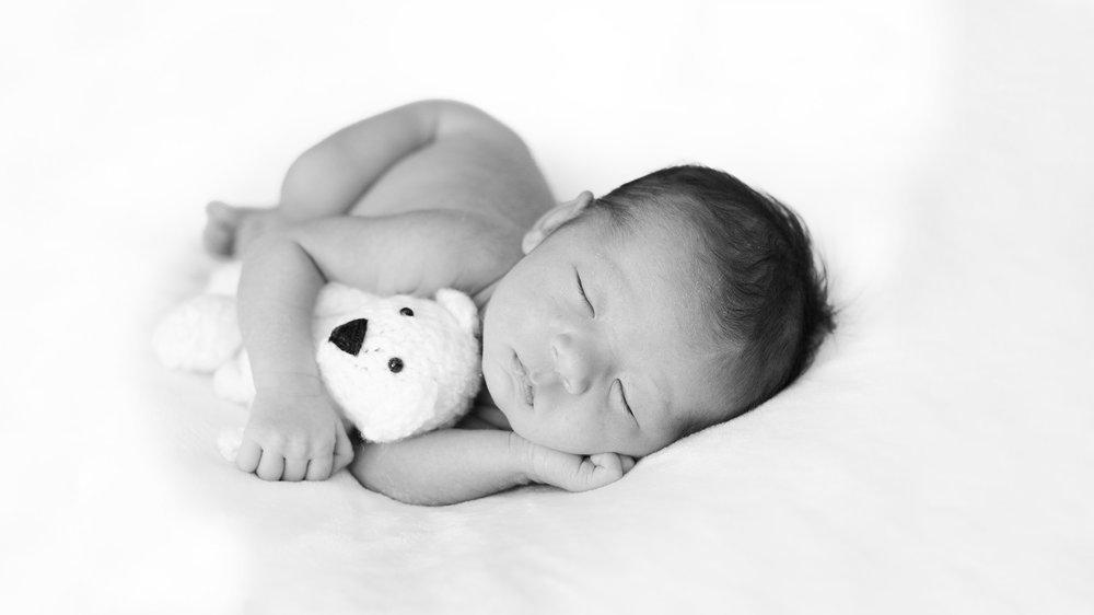Newborn Baby Photo.jpg