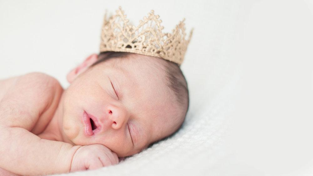 Newborn Crown.jpg