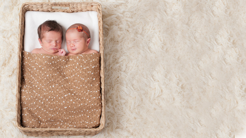 Newborn Basket.jpg