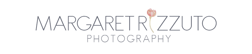 Maternity Intimate Boudoir Photography | Westchester
