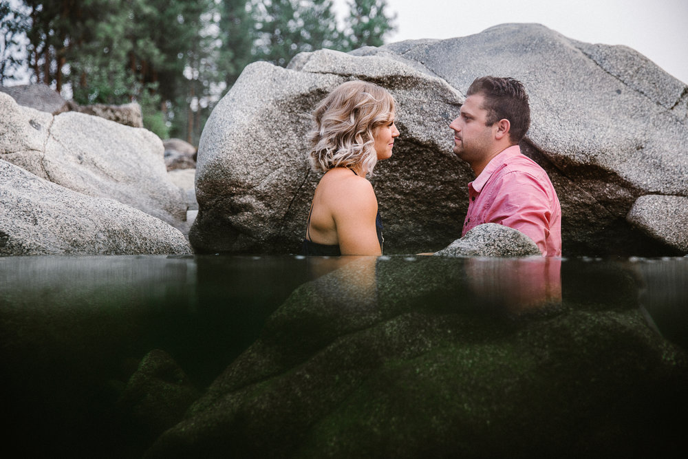 Couples_Water_Giampietro40.jpg