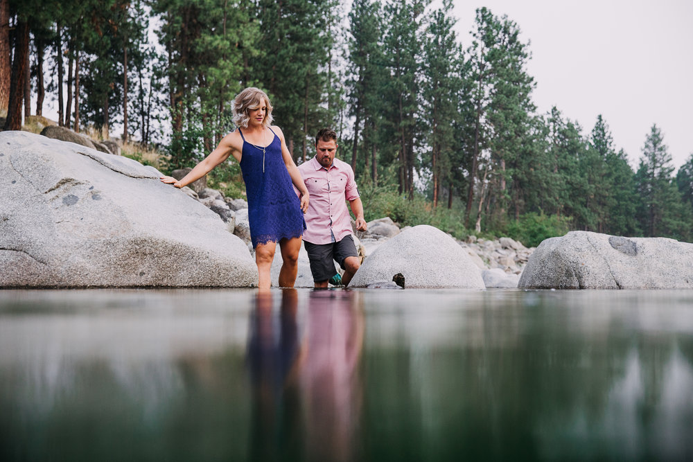Couples_Water_Giampietro23.jpg