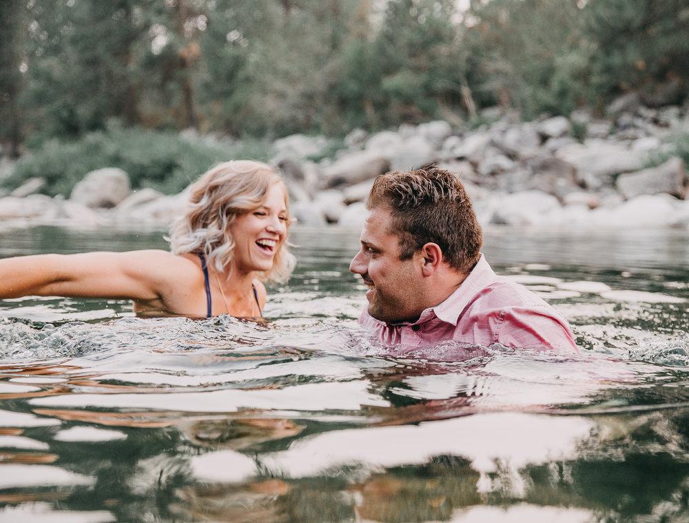 Couples_Water_Giampietro29.jpg