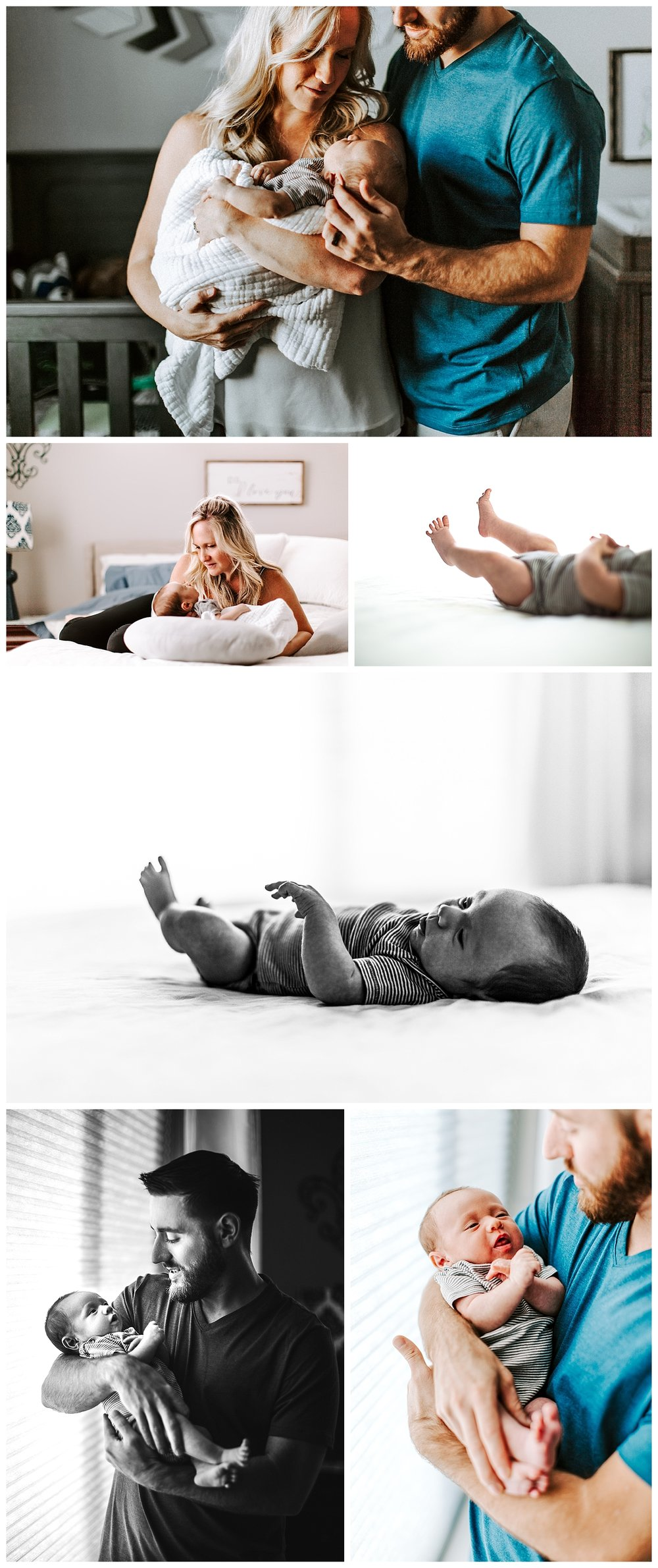 Newborn_Photo_Session_Lifestyle_Spokane.jpg