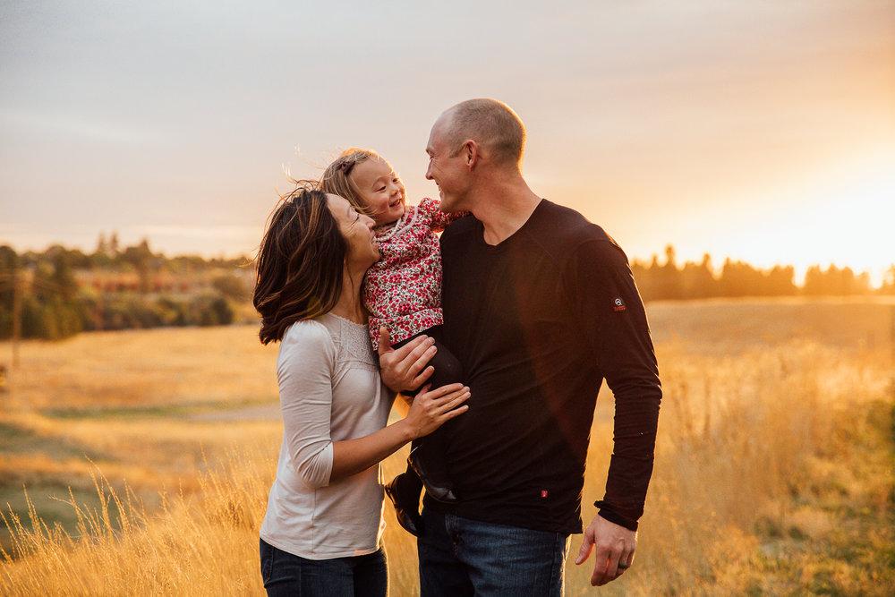 Harris_Motherhood-Portraits.jpg