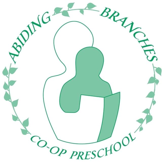 Overview — ABC Preschool