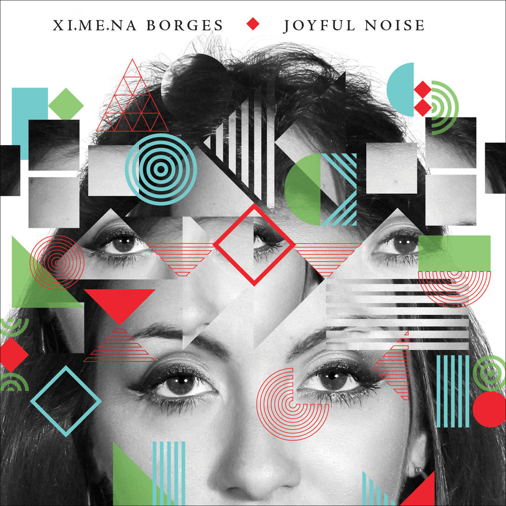 joyful-noise-cover-square.jpg