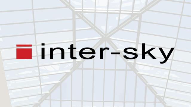 intersky-portfolio-image.jpg