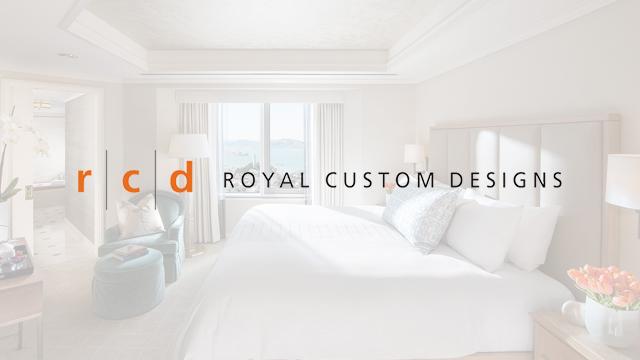 RCD-portfolio-image.jpg