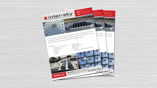 intersky-flyer-portfolio-image.jpg