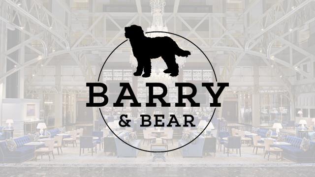 barryandbear-portfolio-image.jpg