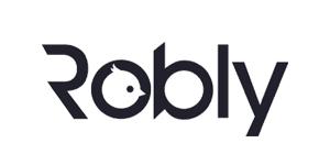 robly.jpg