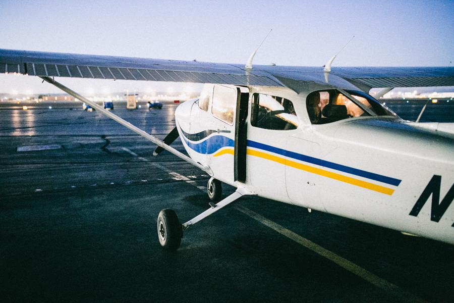 Aerial Blog.jpg