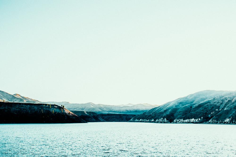 Huck_Landscapes-3.jpg