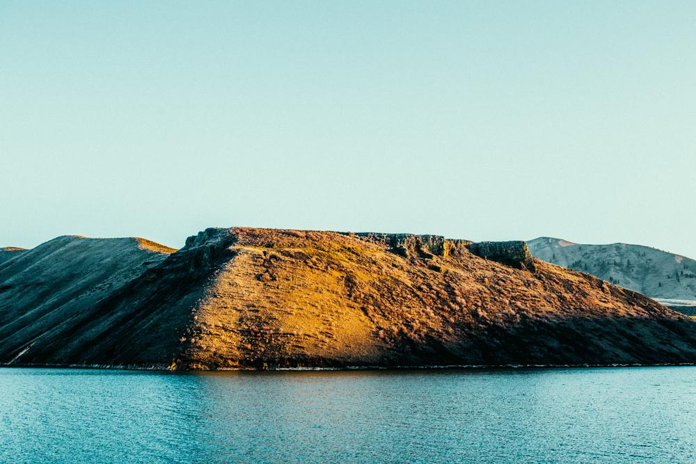 Huck_Landscapes-2.jpg