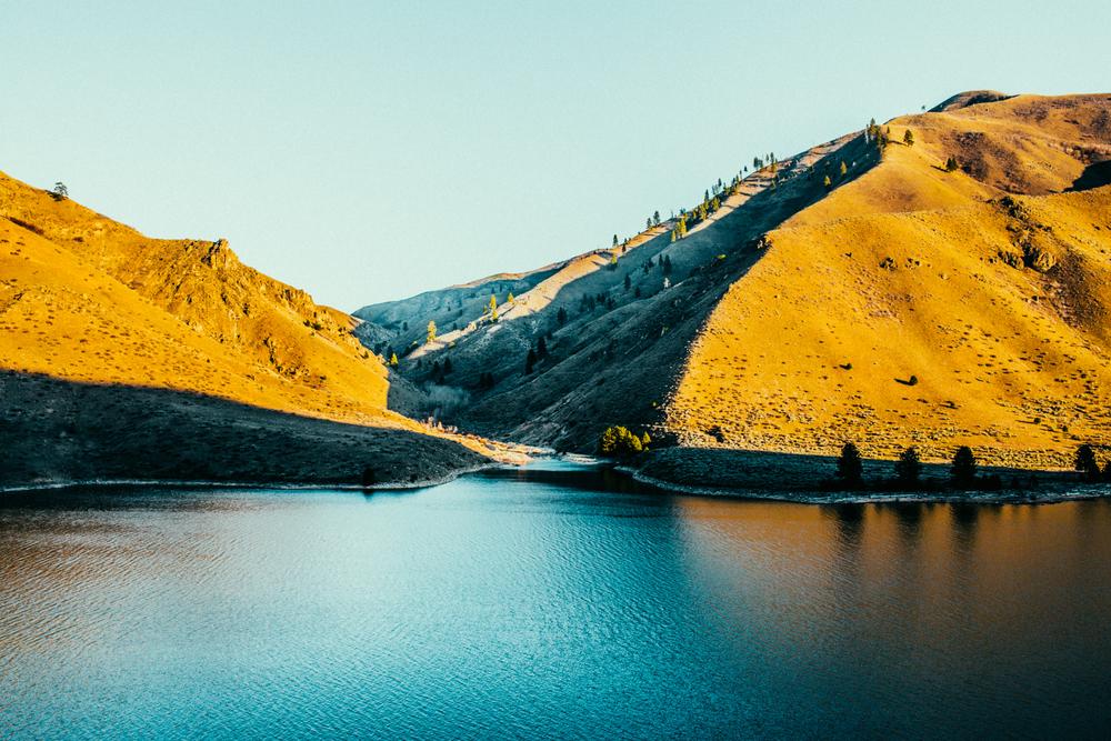 Huck_Landscapes.jpg
