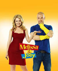 Melissa and Joey.jpg