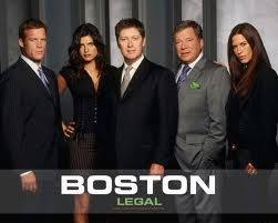 Boston Legal.jpg