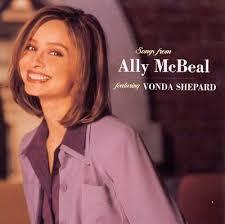 Ally McBeal.jpg