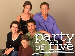 party of five.jpg