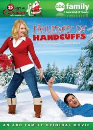 Holiday in Handcufffs.jpg