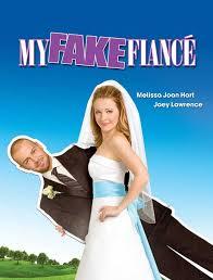 Fake Fiance.jpg
