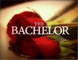 The Bachelor.jpg