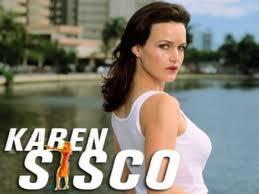 Karen Sisco.jpg