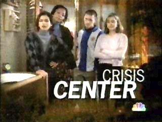 crisis_center-show.jpg